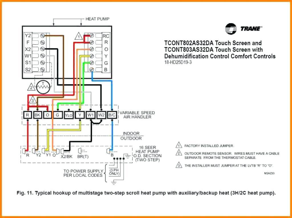 bryant heat pump thermostat wiring diagrams - 2004 pontiac bonneville fuse  box for wiring diagram schematics  wiring diagram schematics