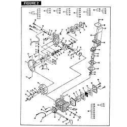 [QNCB_7524]  FS_3803] Likewise Mac Mcculloch Chainsaw Parts Diagram On Vacuum Diagrams  Seal Schematic Wiring | Mcculloch 140 Wiring Diagram |  | Dext Cajos Kicep Zidur Opein Mohammedshrine Librar Wiring 101