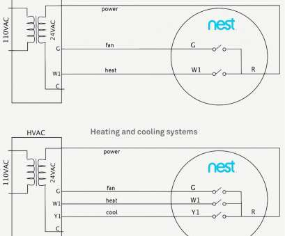 Wd 9760 Wiring A Nest Thermostat Uk Free Download Wiring Diagrams Pictures Wiring Diagram