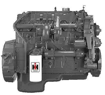 [DIAGRAM_38IU]  HY_4177] 2006 International Dt466 Engine Sensors Diagram Wiring Diagram | International 466t Engine Coolant Diagram |  | Www Mohammedshrine Librar Wiring 101
