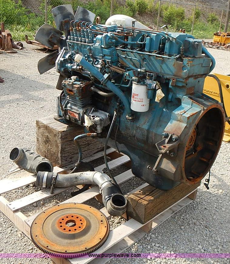 [WQZT_9871]  DR_4285] Dt466E Engine Block Heater Location Free Image About Wiring Diagram  Free Diagram | International Engine Schematics |  | Erek Para Aspi Kicep Mohammedshrine Librar Wiring 101