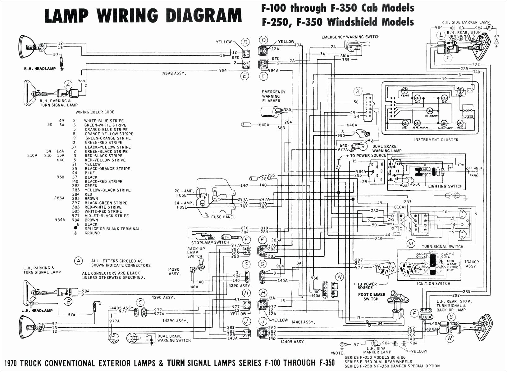 [SCHEMATICS_48ZD]  HO_9204] Rzt Cub Cadet Wiring Diagram Download Diagram | Cub Schematic Cadet Rzt42electrical |  | Flui Itis Wida Scoba Bocep Mohammedshrine Librar Wiring 101