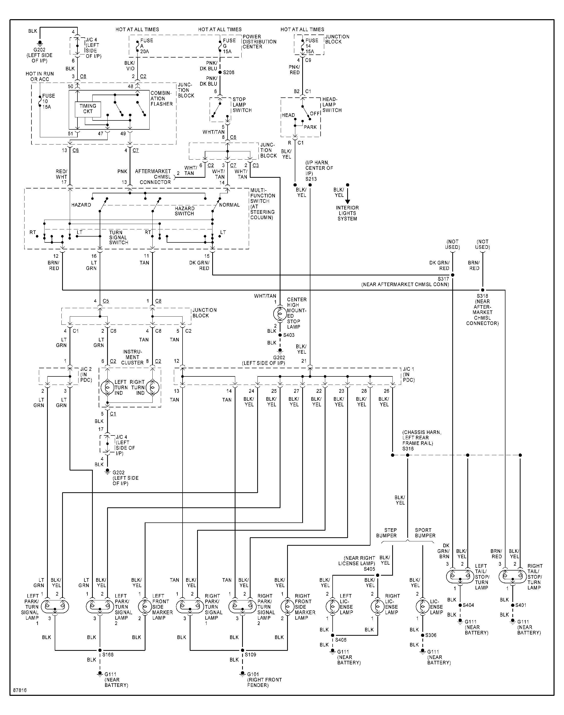 [SCHEMATICS_4PO]  2001 Sterling Wiring Diagram 1996 Dakota Fuse Diagram -  fahri-hamzah.kucing-garong-1.sardaracomunitaospitale.it | 2007 Sterling Wiring Diagram |  | Wiring Diagram and Schematics