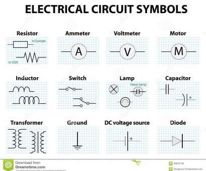 Awe Inspiring 3 Switch Circuit Symbol Perfect File Spdt Switch Wikimedia Commons Wiring Cloud Grayisramohammedshrineorg