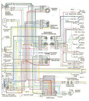 Fantastic 1963 Gmc Wiring Diagram Wiring Diagram Schema Blog Wiring Cloud Xortanetembamohammedshrineorg