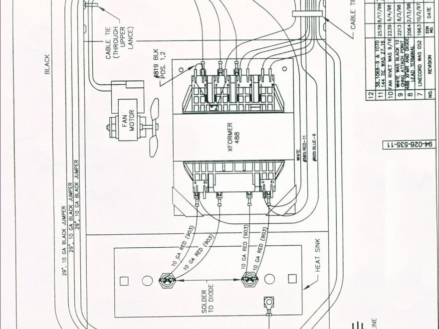 Schumacher Battery Charger Se 82 6 Wiring Diagram from static-resources.imageservice.cloud