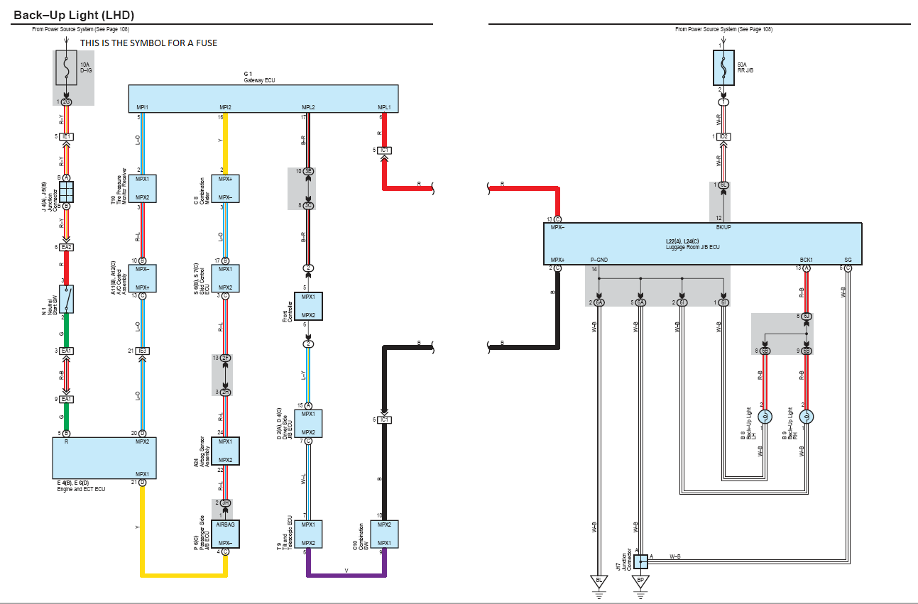 lexus rx wiring diagram tg 4021  engine cooling system diagram also 2007 lexus rx 350  tg 4021  engine cooling system diagram