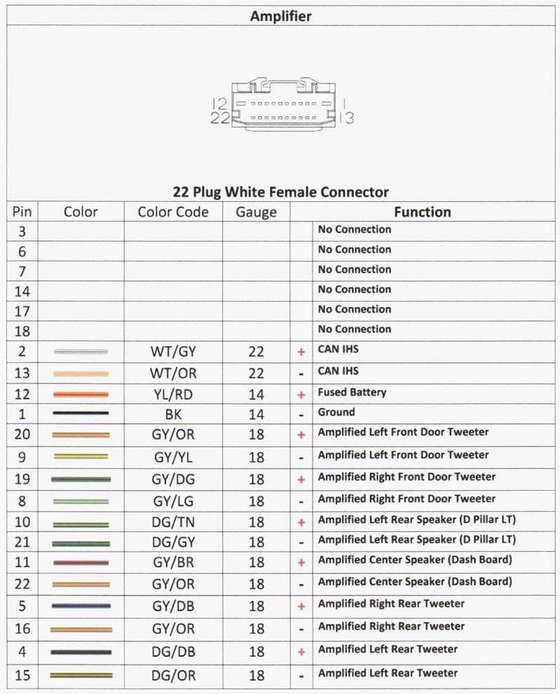 [DVZP_7254]   DT_8241] 2008 Chrysler 300 Radio Wiring Harness Free Download Wiring  Diagram Schematic Wiring | 2008 Chrysler 300 Wiring Diagram |  | Funi Wigeg Mohammedshrine Librar Wiring 101