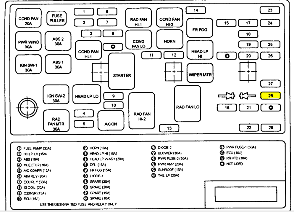 TE_2872] 04 Optima Xplod Wiring Diagram Schematic WiringUnre Geis Exmet Mang Elec Mohammedshrine Librar Wiring 101