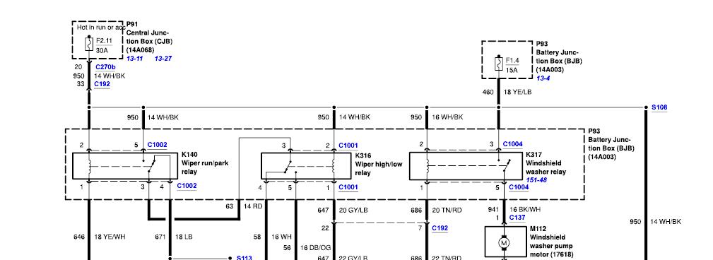 06 F650 Wiring Diagram Protection Transformer Wiring Diagram Pump Losdol2 Jeanjaures37 Fr