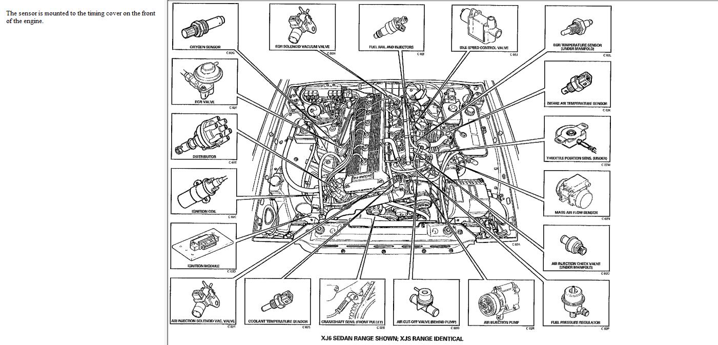 [SCHEMATICS_48DE]  SA_5072] Moreover Jaguar S Type Cooling System Diagram Furthermore Jaguar  Schematic Wiring | Aj27 Engine Diagram Jaguar |  | Norab Bletu Opein Mohammedshrine Librar Wiring 101