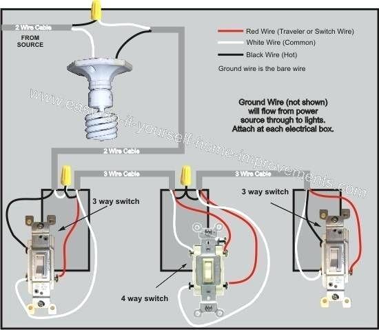 SF_2300] Wire Light Switch Black Red Wiring Diagram   Spdt Switch Wiring Diagram Lighthouse      Lexor Icaen Denli Benkeme Mohammedshrine Librar Wiring 101
