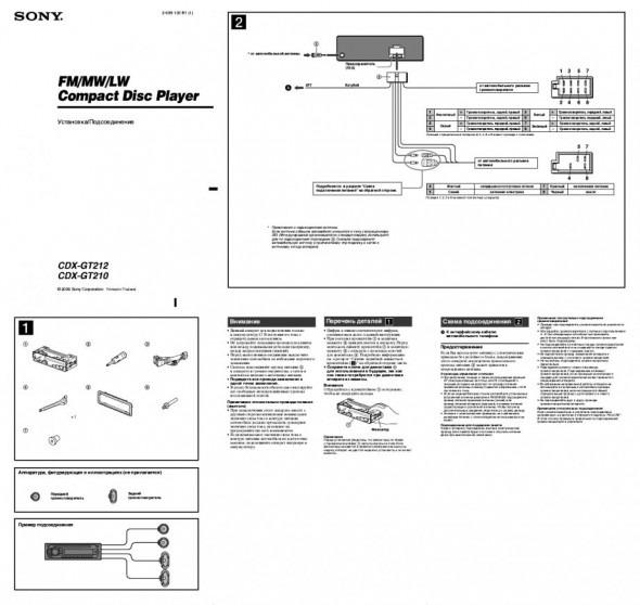 KF_8645] Sony Cdx Gt210 Wiring Diagram Download DiagramIsop Taliz Xorcede Mohammedshrine Librar Wiring 101