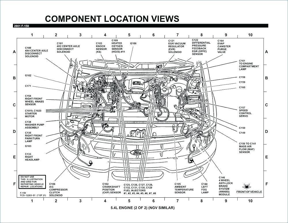 [SCHEMATICS_4FR]  7 3l Engine Diagram - 2007 Eclipse Fuse Box for Wiring Diagram Schematics   1 3l Engine Diagram      Wiring Diagram Schematics