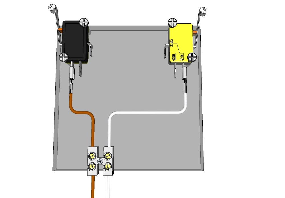 home switch wiring diagram dn 8040  wiring diagram cnc limit switch wiring diagram limit  wiring diagram cnc limit switch wiring