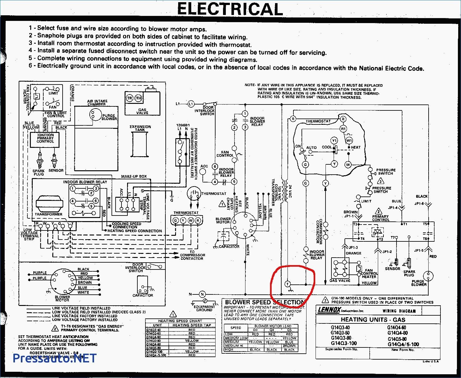 [XOTG_4463]  OZ_4268] Honeywell Heat Pump Wiring Diagram Get Free Image About Wiring  Download Diagram | Delux 80 Ruud Furnace Wiring Diagram |  | Eatte Dadea Ophag Semec Mohammedshrine Librar Wiring 101