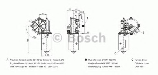 Wiper Motor Wiring Diagram from static-resources.imageservice.cloud