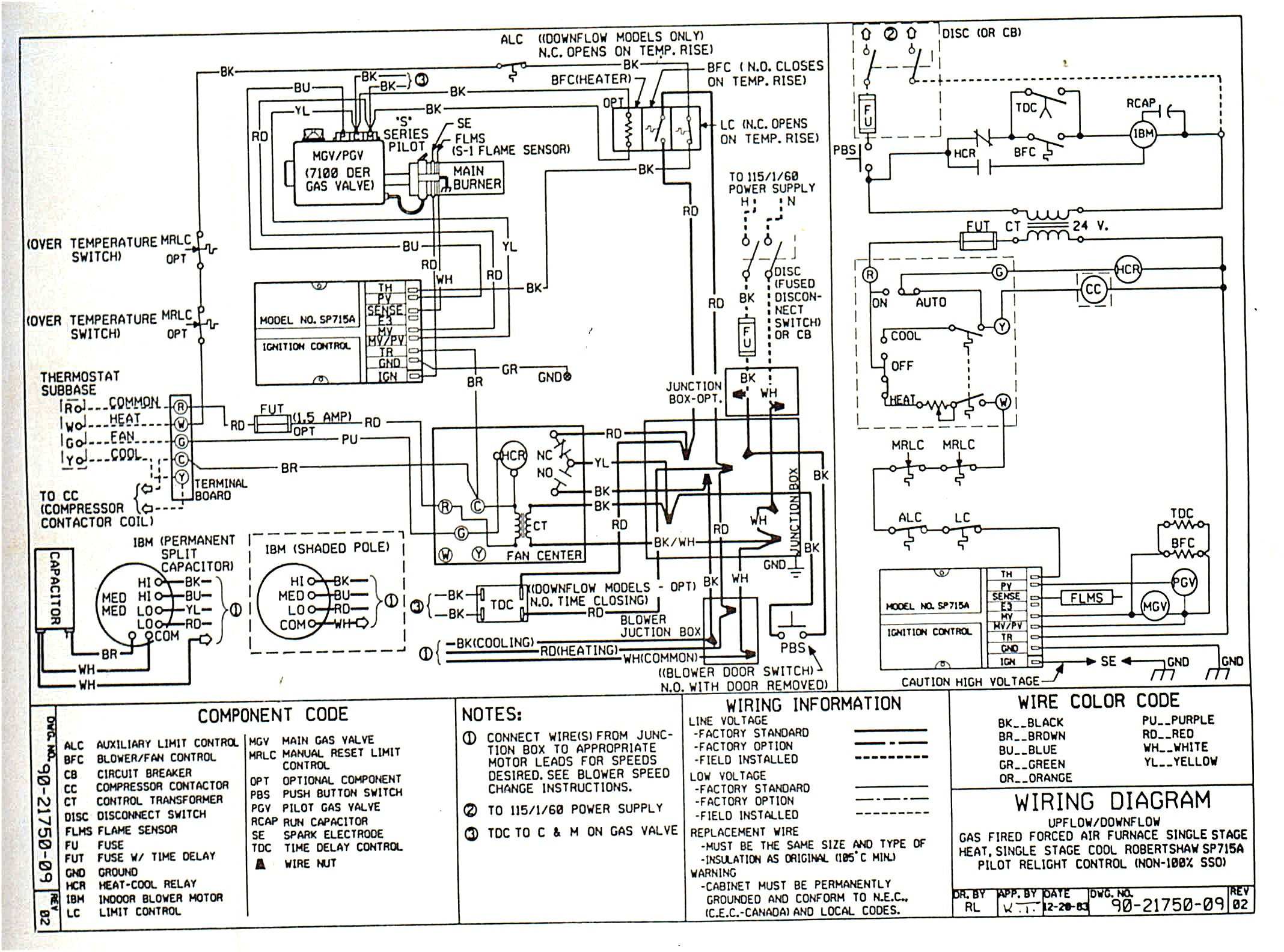 zw_8240] old lennox thermostat wiring diagram old circuit diagrams  schematic wiring  denli phot ostr apom ospor capem numap anal cajos mohammedshrine librar  wiring 101