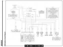 [SCHEMATICS_48DE]  DC_5963] Victory Motorcycles Wiring Diagrams Download Diagram   Victory Wiring Diagram      Osuri Emba Mohammedshrine Librar Wiring 101