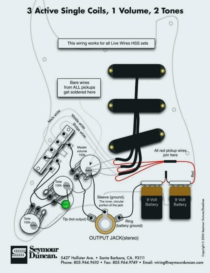 rc_9795] seymour duncan active wiring diagram download diagram  epsy pschts salv trons mohammedshrine librar wiring 101