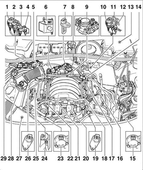 Vw Passat V6 Engine Diagram - wiring diagram solid-world -  solid-world.siamocampobasso.it | 1997 Vw Passat Engine Diagram |  | siamocampobasso.it