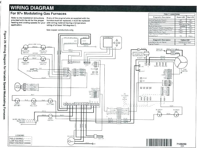 Amana Ptac Wiring Diagram from static-resources.imageservice.cloud