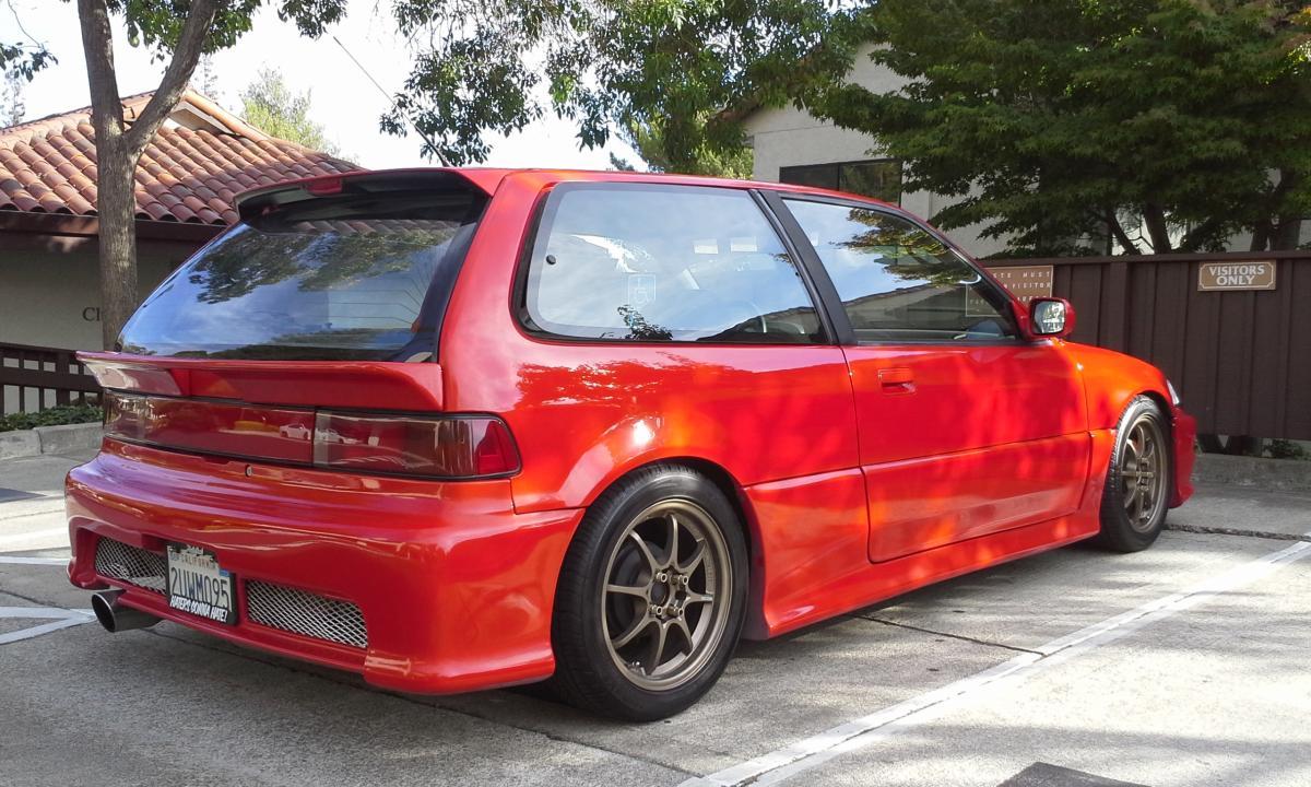 Rk 1568 1991 Honda Civic Fuse Box Diagram Wiring Diagram