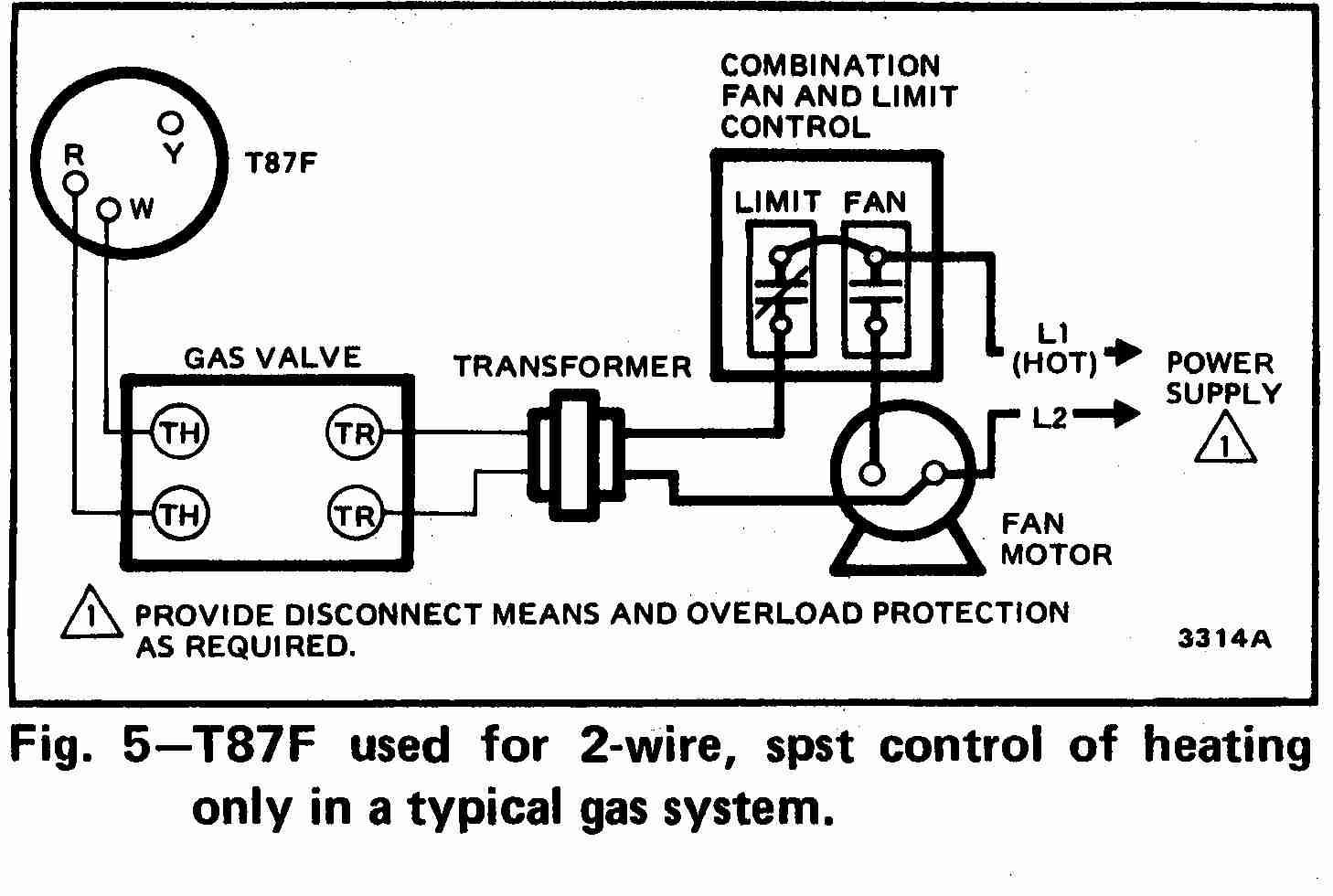 Magnificent Gas Furnace Wiring Diagram On Honeywell Gas Control Valve Wiring Wiring Cloud Biosomenaidewilluminateatxorg