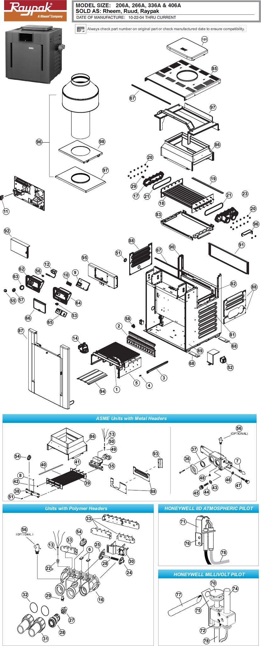 rheem water heater wiring schematic wd 0977  ruud parts diagram wiring diagram  wd 0977  ruud parts diagram wiring diagram