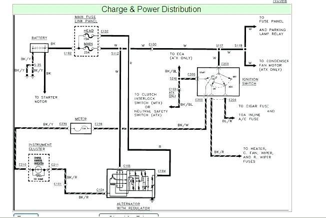 ED_0071] Mercury Cougar Stereo Wiring Diagram Schematic WiringJebrp Egre Erek Habi Inrebe Mohammedshrine Librar Wiring 101