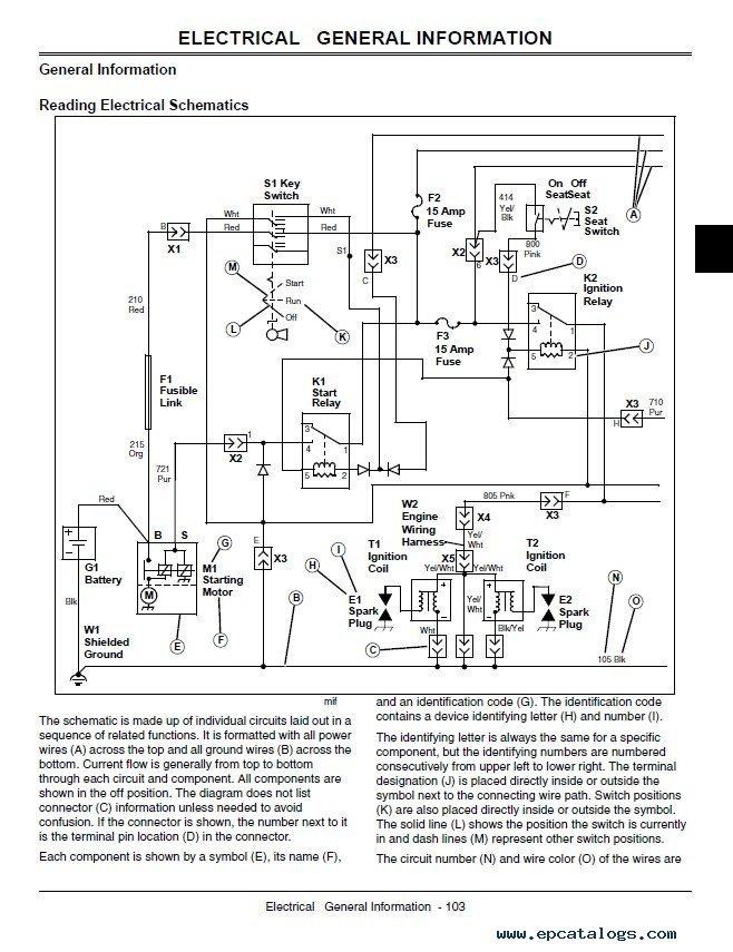 ES_8606] John Deere X720 Wiring Diagram Free DiagramGray Onom Denli Mohammedshrine Librar Wiring 101
