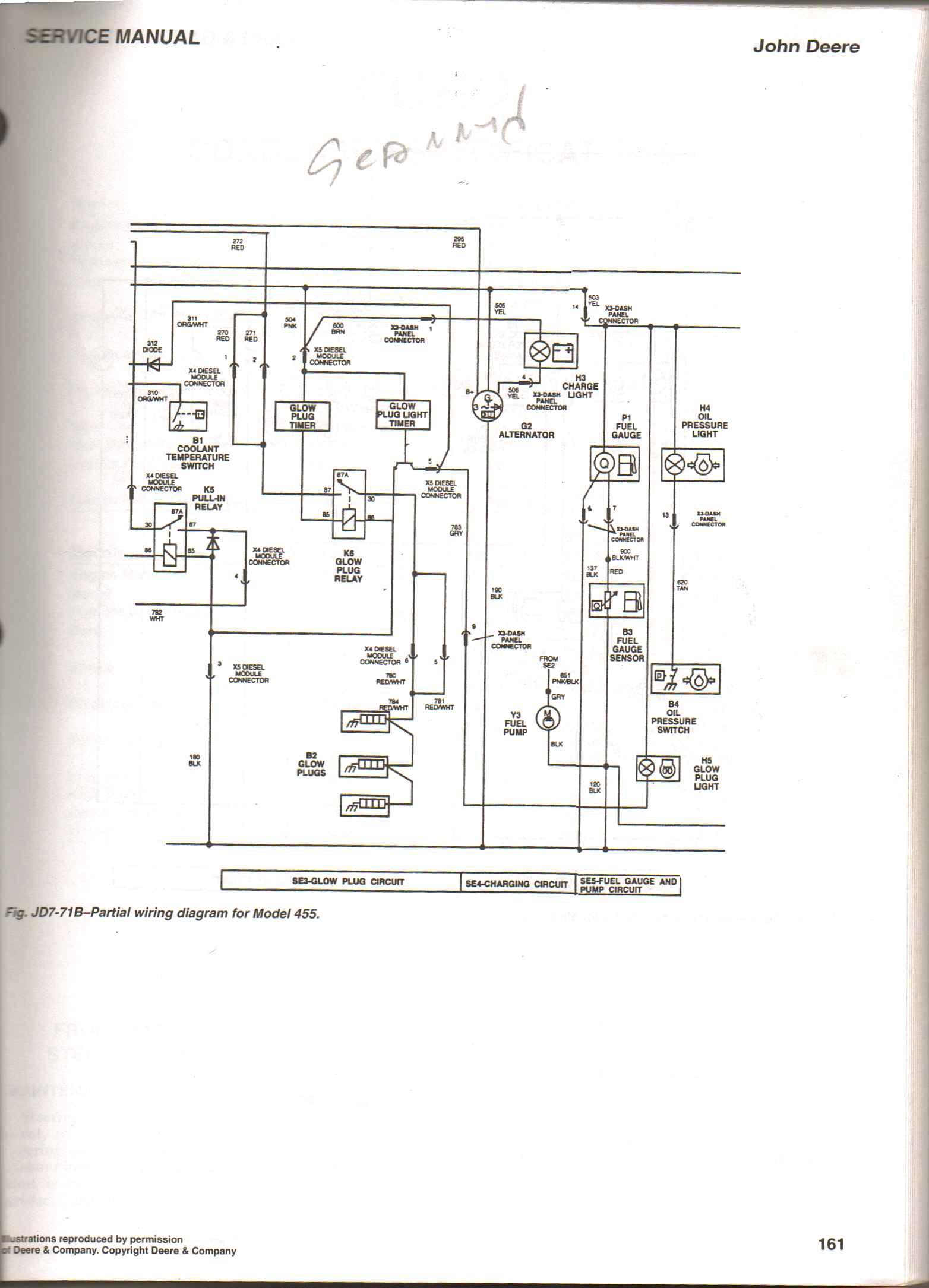 FS_7587] John Deere Pto Switch Wiring Diagram In Addition John Deere Wiring  Download DiagramLopla Boapu Mohammedshrine Librar Wiring 101