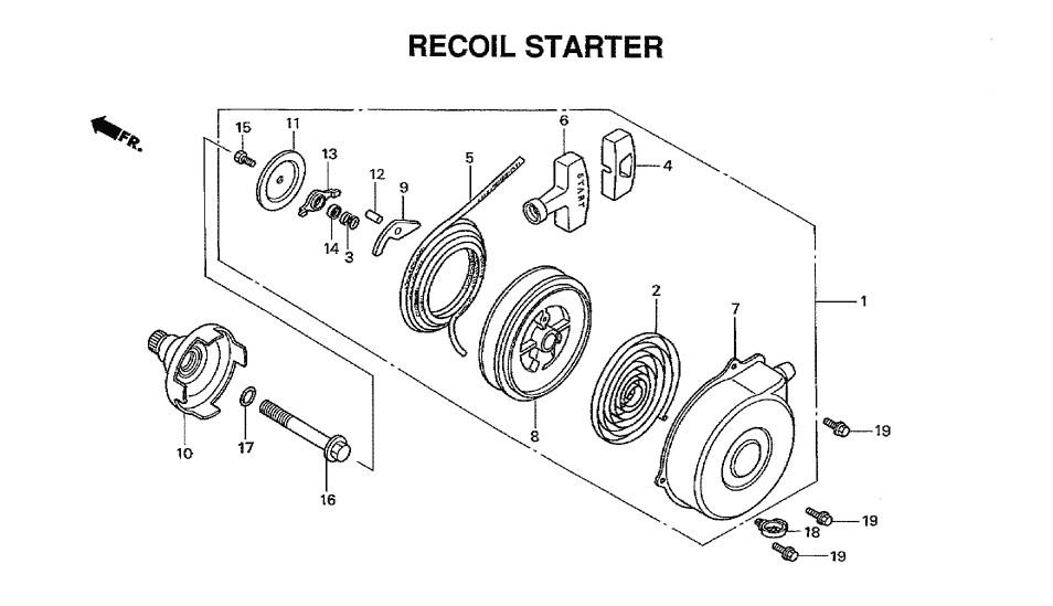 Ro 0914 Wire Diagram 2001 Honda Rancher Wiring Diagram