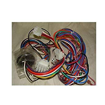 Prime 0159F00003 Oem Upgraded Replacement For Goodman Furnace Wiring Wiring Cloud Ymoonsalvmohammedshrineorg