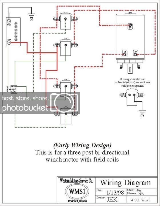 EB_2086] Winch Control Diagram Schematic WiringEtic Synk Rele Mohammedshrine Librar Wiring 101