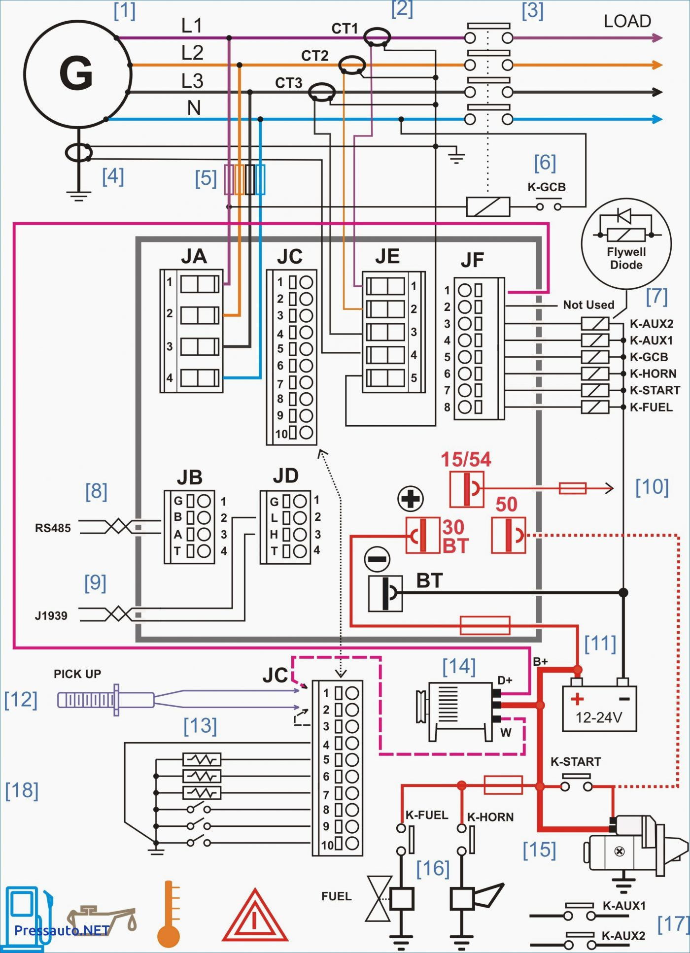 Ace Wiring Diagram - 1995 Ford F150 Xlt Stereo Wiring Diagram List Mega  Schematic11.kvcb.institut-triskell-de-diamant.fr