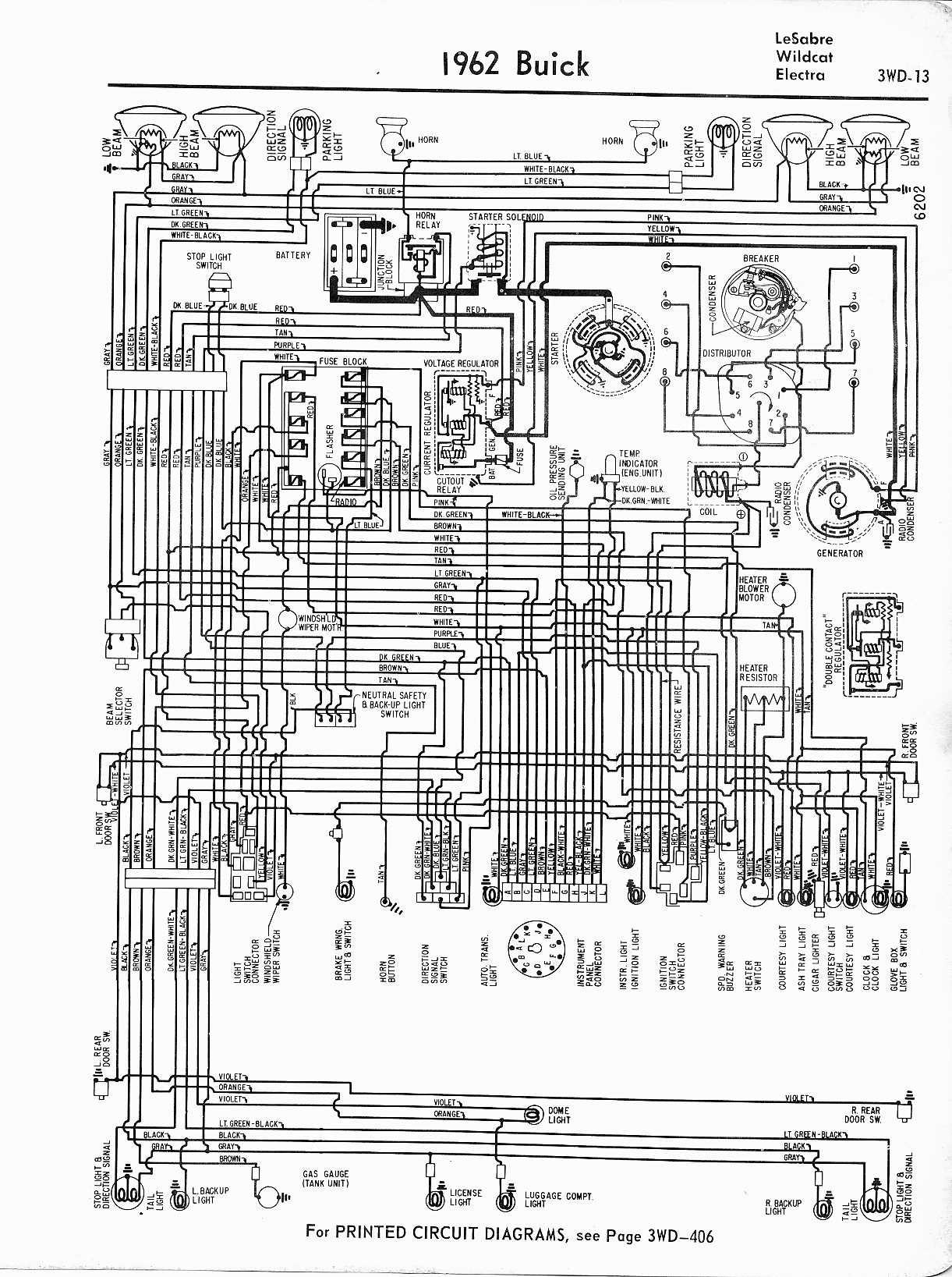 1967 Buick Skylark Fuse Box Diagram - wiring diagram crew-started-a -  crew-started-a.miceincampania.it [ 1637 x 1221 Pixel ]