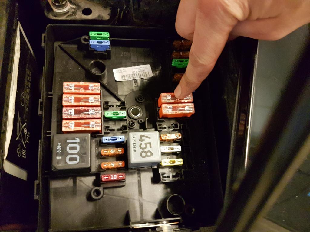skoda superb estate fuse box ez 2413  octavia mk1 fuse box download diagram  octavia mk1 fuse box download diagram
