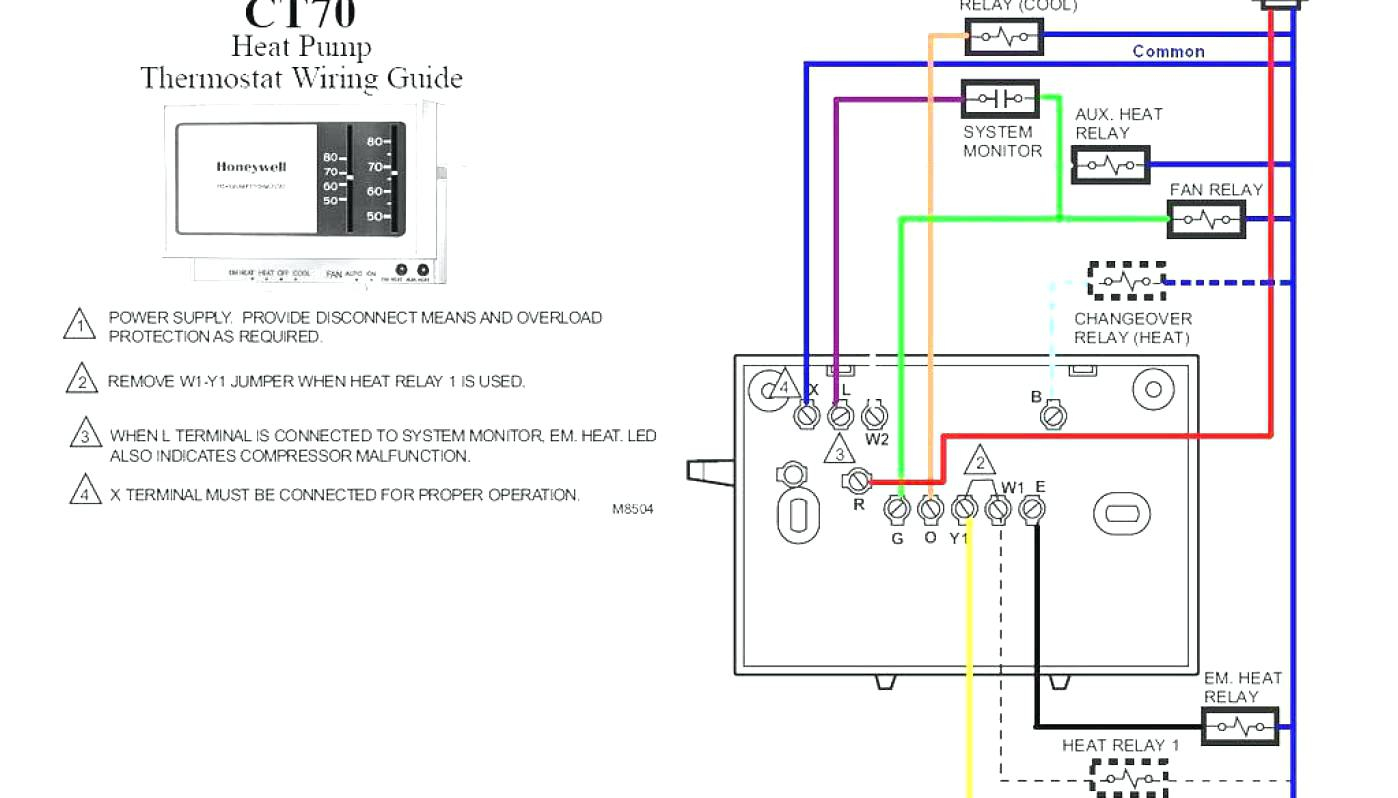 nest thermostat wiring diagram for furnace and air conditioning yk 9850  wiring diagram ac thermostat  yk 9850  wiring diagram ac thermostat