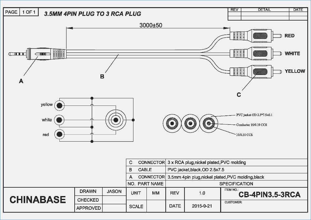 Vc 9155 Xlr Male Connector Wire Diagram Download Diagram