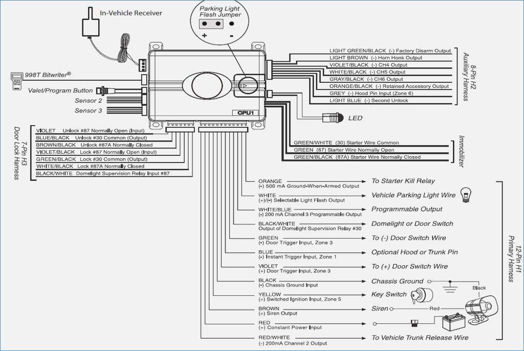 Surprising Code Alarm Wire Diagram Wiring Diagram Tutorial Wiring Cloud Intelaidewilluminateatxorg
