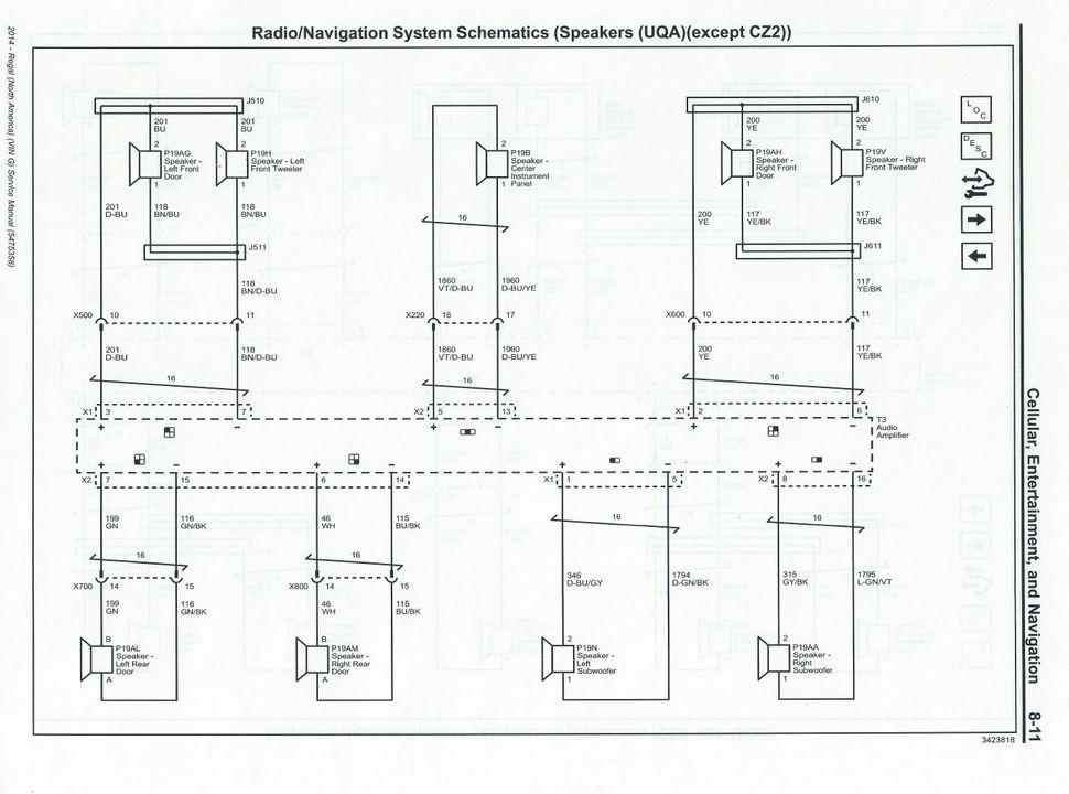 eg_5964] 2014 buick verano wiring diagram download diagram  dhjem unbe unde indi sapebe mohammedshrine librar wiring 101