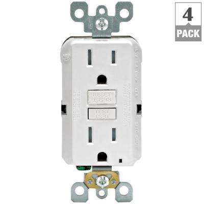 Surprising Wall Electrical Outlets Receptacles Wiring Devices Light Wiring Cloud Genionhyedimohammedshrineorg