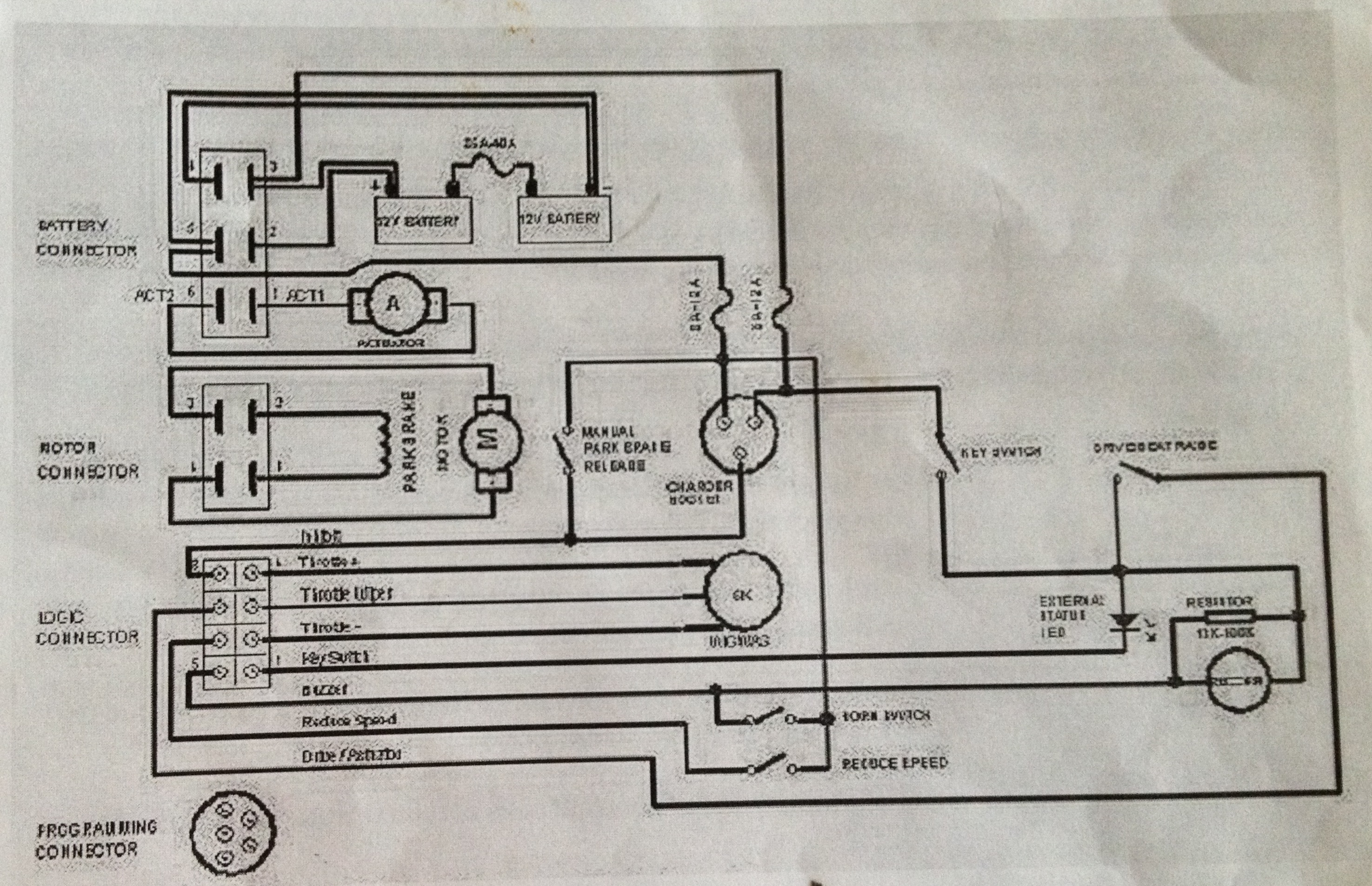 pride wiring harness diagram aa 8788  scooter wiring diagram likewise pride sonic mobility  scooter wiring diagram likewise pride