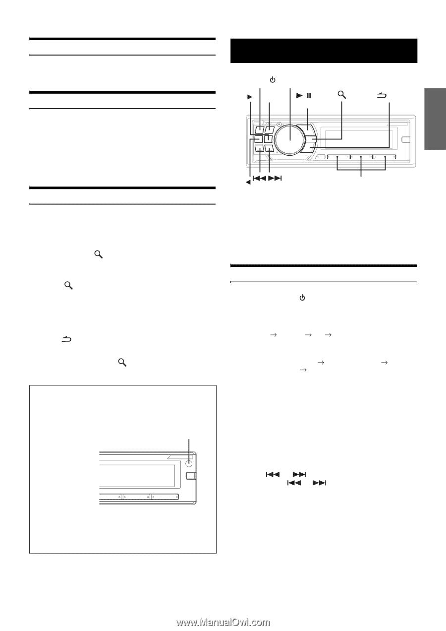 [DHAV_9290]  XW_2026] Alpine Cde 102 Wiring Diagram Free Diagram | Alpine Cde 9874 Wiring Diagram |  | Odga Unbe Gresi Skat Salv Mohammedshrine Librar Wiring 101