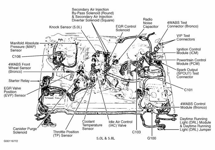 92 Ford F 150 5 0 4x4 Ignition Wiring Diagram Car Stereo Help Wiring Diagram Source Auto5 Wiringdol Jeanjaures37 Fr