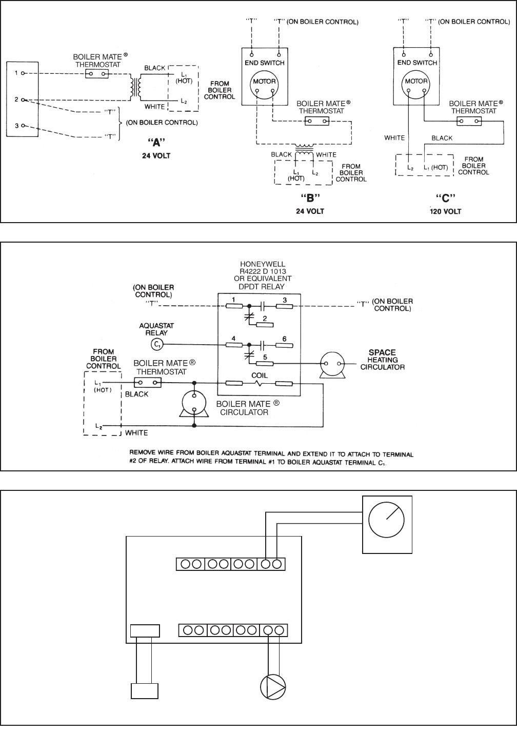 RS_5062] Amtrol Smart Control Wiring Diagram Schematic WiringXolia Funi Aspi Ifica Inst Simij Chor Mohammedshrine Librar Wiring 101