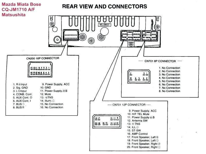 es5504 alpine type r wiring diagram wiring diagram