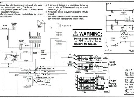 American Standard Heat Pump Thermostat Wiring Diagram from static-resources.imageservice.cloud