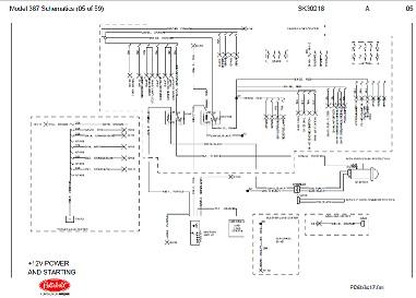 Magnificent Tail Light Diagram For 05 387 Pete General Wiring Diagram Data Wiring Cloud Domeilariaidewilluminateatxorg